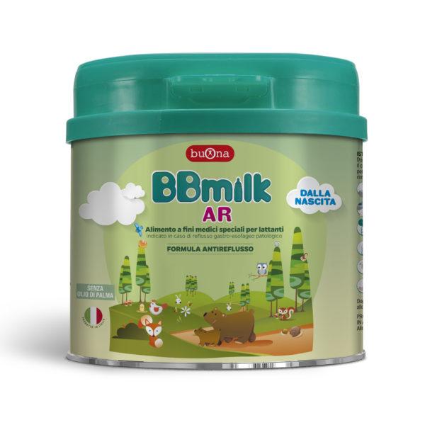 BBmilk-AR---polvere