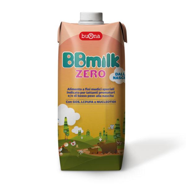 BBmilk-Zero---liquido